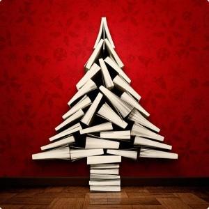 Come studiare durante le vacanze di Natale