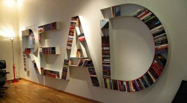 Usa la lettura strategica quando studi