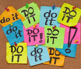 Come motivarsi nello studio
